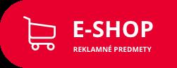 E-shop reklamnepredmetysketch.sk