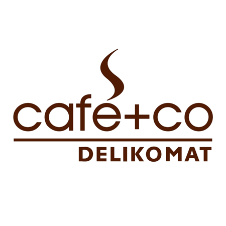 Sketch.sk - Cafe+Co Delikomat